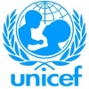 Raising funds for Unicef UK Day for Change - 26 March 2017