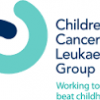 Wear your Christmas Jumper for Children's Cancer