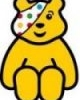 Children in Need - Mufti Friday 16 November