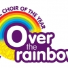 Well Child - Over the Rainbow competition