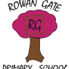 Concern - Road safety / Parking at Rowan Gate East