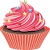 Cake Sale in School 1/12 RGE and 2/12 at RGW