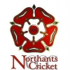 Northants County Cricket - Chance to Shine Project