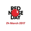 Red Nose Day - Friday 24 March 2017