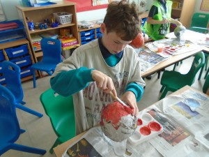 cherries-e-making-planets-3