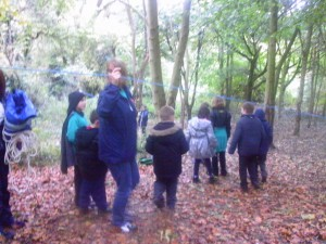forest school (12)