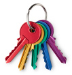stock-photo-18998035-bunch-of-colored-keys[1]
