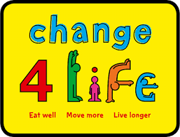 http://www.rowangateprimary.co.uk/wp-content/uploads/2018/01/change-for-life.png